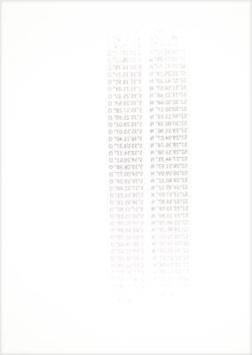 Else-van-Luin--2011--litho-1-ofw.jpg