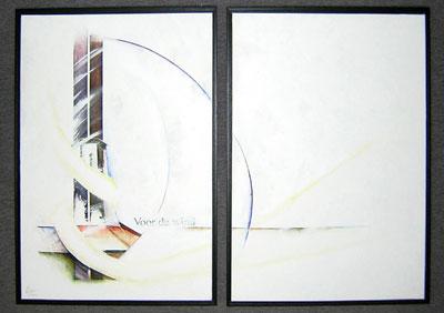 Else-van-Luin--2004--schilderij--voor-de-wind.jpg
