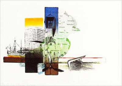 Else-van-Luin--2010--omf.jpg