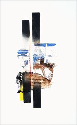 Else-van-Luin--1999--ets--dsc01209.jpg