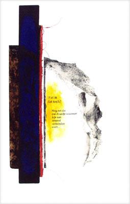 Else-van-Luin--2009--ets-collagraph--draadje.jpg