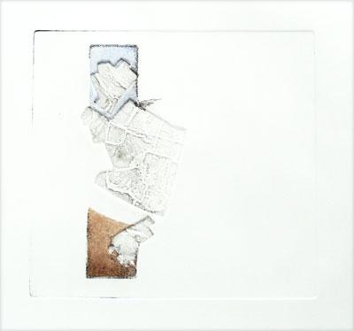 Else-van-Luin--2011--eerste-staat-ofw.jpg