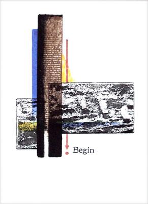 Else-van-Luin--2007--ets-fotopolymeer--beginpunt.jpg