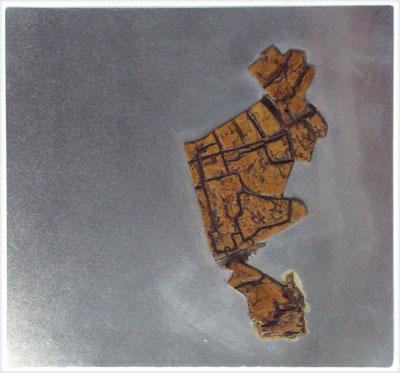 Else-van-Luin--2011--collagraphplaat-ofw.jpg