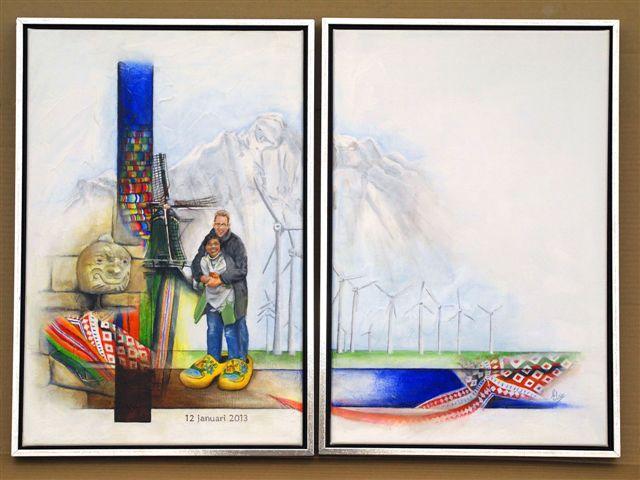 2012_schilderij_tweeluik_Peru_2.jpg