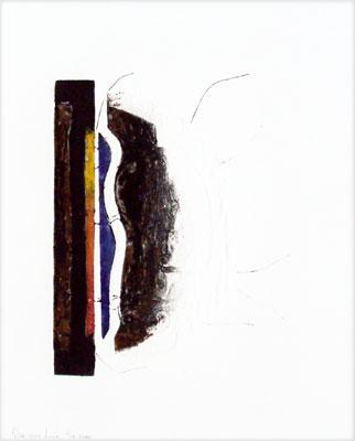 Else-van-Luin--2010--a.jpg